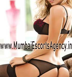 escorts in   Kaur