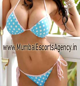 mumbai Independent Escorts rina Shah