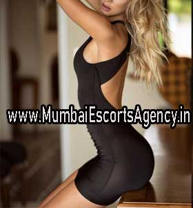 mumbai Call Girl Escort Nisha Desai